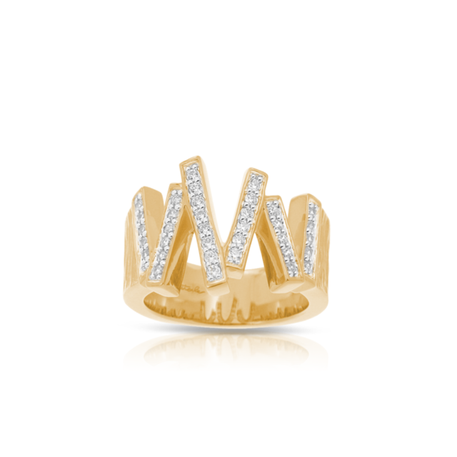 https://www.kranichs.com/upload/product/medium_Monte-Carlo_Yellow-Gold_Ring_VR-15050Y-02__310.png