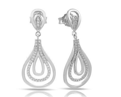 https://www.kranichs.com/upload/product/medium_Onda_Silver_Earrings_VE-15017-01__250.jpg