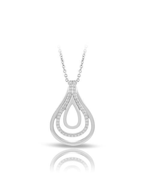 https://www.kranichs.com/upload/product/medium_Onda_Silver_Pendant_VP-15017-01__125.jpg