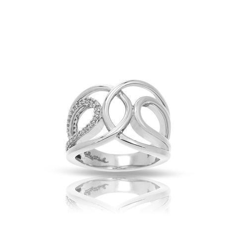 https://www.kranichs.com/upload/product/medium_Onda_Silver_Ring_VR-15017-7.0__150.jpg