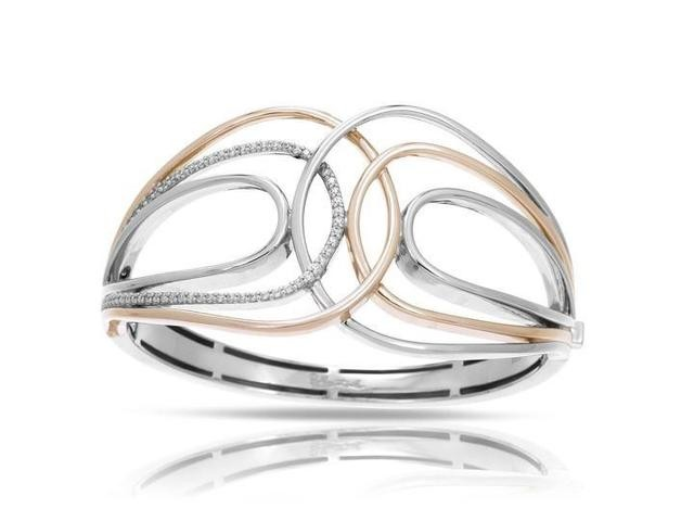 https://www.kranichs.com/upload/product/medium_Onda_Silver_and_Rose_Gold_Bangle_VP-15017R-01__595.jpg