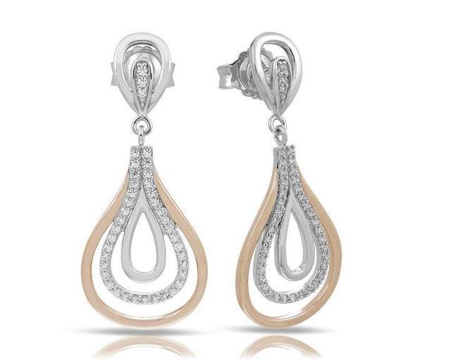 https://www.kranichs.com/upload/product/medium_Onda_Silver_and_Rose_Gold_Earrings_VE-15017R-01__295.jpg