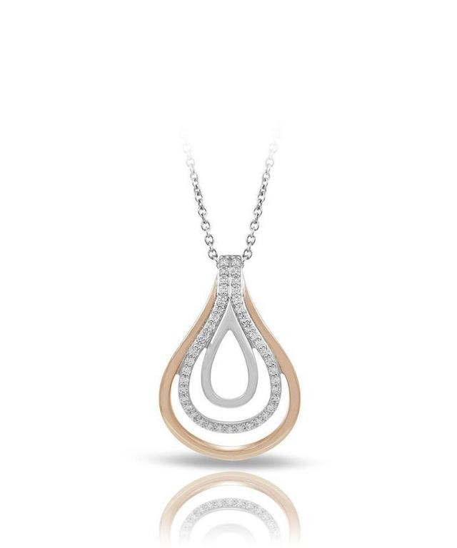 https://www.kranichs.com/upload/product/medium_Onda_Silver_and_Rose_Gold_Pendant_VP-15017P-01__150.jpg