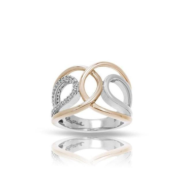 https://www.kranichs.com/upload/product/medium_Onda_Silver_and_Rose_Gold_Ring_VR-15017R-01_7.0__175.jpg