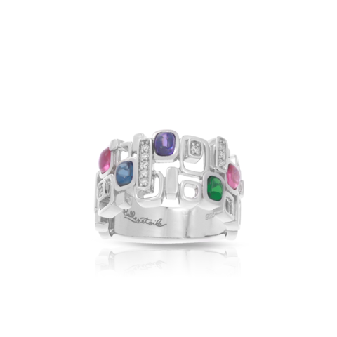 https://www.kranichs.com/upload/product/medium_Pietra_Multi_Ring_VR-16003-01-7.0__240.png