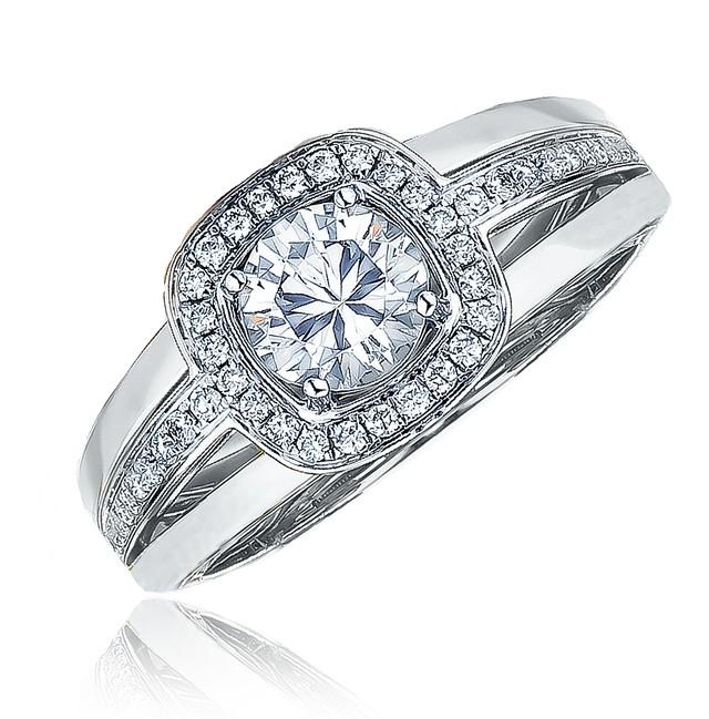 https://www.kranichs.com/upload/product/medium_RM103-W.jpg