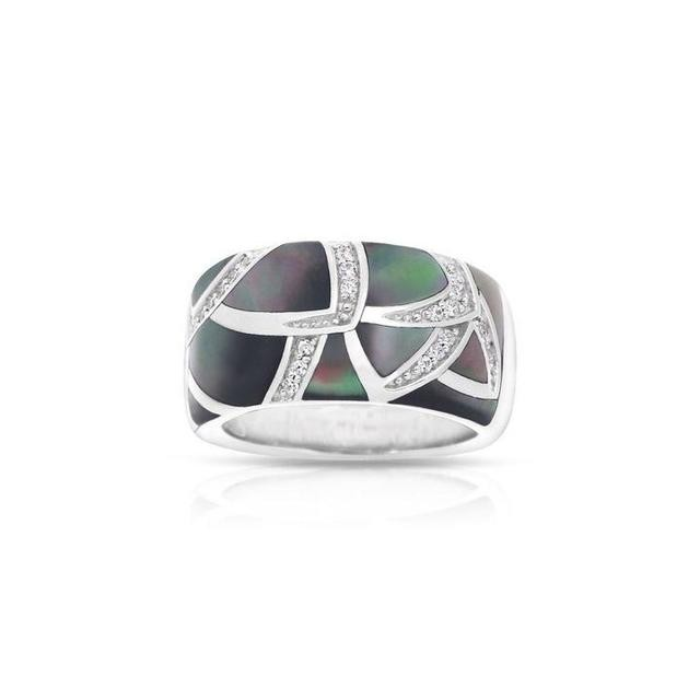https://www.kranichs.com/upload/product/medium_Sirena_Black-MOP_Ring_VR-15068-02-7.0__450.jpg