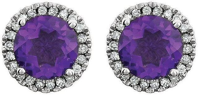 https://www.kranichs.com/upload/product/medium_earrings-amethyst2.JPG