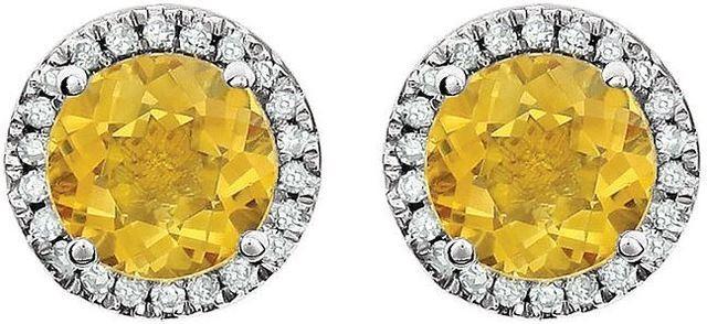 https://www.kranichs.com/upload/product/medium_earrings-citrine2.JPG