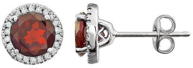 https://www.kranichs.com/upload/product/medium_earrings-garnet1.JPG