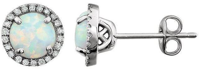 https://www.kranichs.com/upload/product/medium_earrings-opal1.JPG