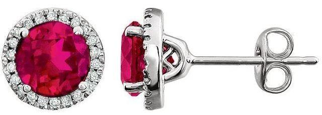 https://www.kranichs.com/upload/product/medium_earrings-ruby1.JPG