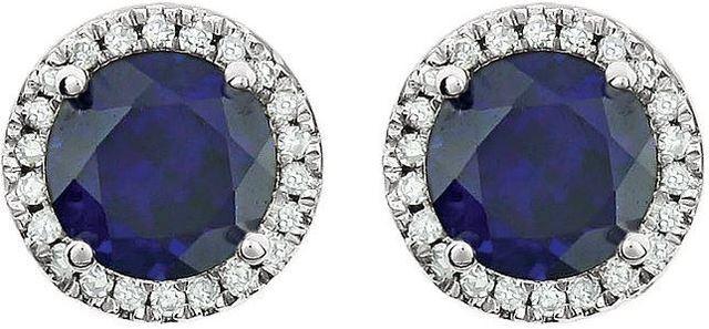 https://www.kranichs.com/upload/product/medium_earrings-sapphire2.JPG