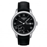 Tissot Le Locle Automatic R�serve De Marche