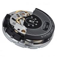 Tissot PRC 200 Automatic Chronograph