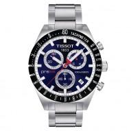 Tissot PRS 516 Retro Chronograph