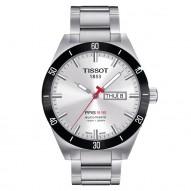 Tissot PRS 516 Retro Automatic