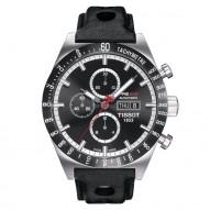 Tissot PRS 516 Retro Automatic Chronograph Valjoux