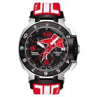 Tissot T-Race Nicky Hayden 2012