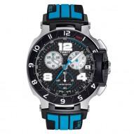 Tissot T-Race MotoGP 2013 Chronograph
