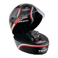 Tissot T-Race MotoGP 2014 Chronograph