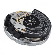 Tissot T-Race MotoGP 2012 Automatic Chronograph