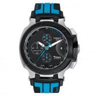 Tissot T-Race MotoGP 2013 Automatic Chronograph