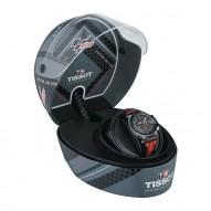 Tissot T-Race MotoGP 2014 Automatic Chronograph