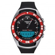 TISSOT SAILING-TOUCH