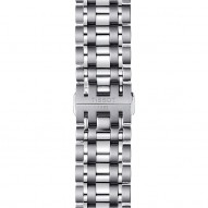 Tissot T-Lord Automatic Small Second