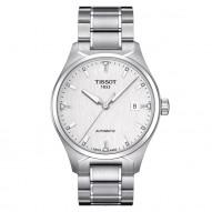 Tissot T-Tempo Automatic