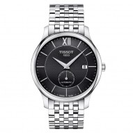 TISSOT TRADITION AUTOMATIC SMALL SECOND