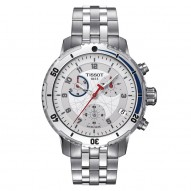 Tissot PRS 200 Ice Hockey 2013