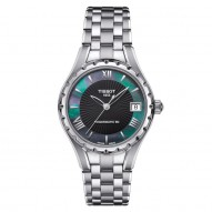 Tissot Lady Powermatic 80