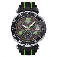 Tissot T-Race Bradley Smith 2016