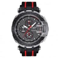 Tissot T-Race MotoGP 2015 Automatic Chronograph