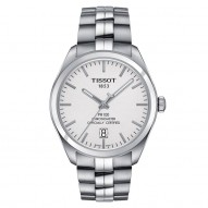 Tissot PR 100 Powermatic 80 COSC