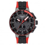Tissot T-Race Cycling Chronograph Tour De Suisse Edition