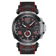Tissot T-Race Jorge Lorenzo 2020 Limited Edition