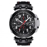 Tissot T-Race MotoGP 2020 Automatic Chronograph Limited Edition