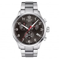 Tissot Chrono XL Classic Asian Games Edition