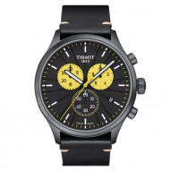 Tissot Chrono XL Tour de France Special Edition