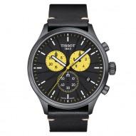 Tissot Chrono XL Tour de France Special Edition