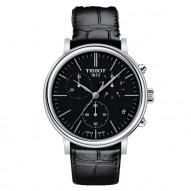 Tissot Carson Premium Chronograph