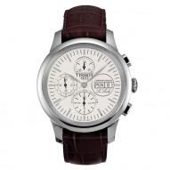 Tissot Le Locle Automatic Chronograph Valjoux