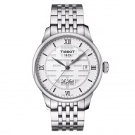 Tissot Le Locle Automatic Double Happiness