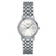 Tissot Desire Small Lady