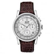 Tissot Heritage 150th Anniversary Automatic Chronograph COSC