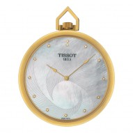 Tissot Lepine Diamonds