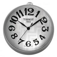 Tissot Specials
